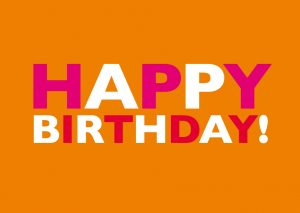 LL_PK_Birthday Orange_8018_PK